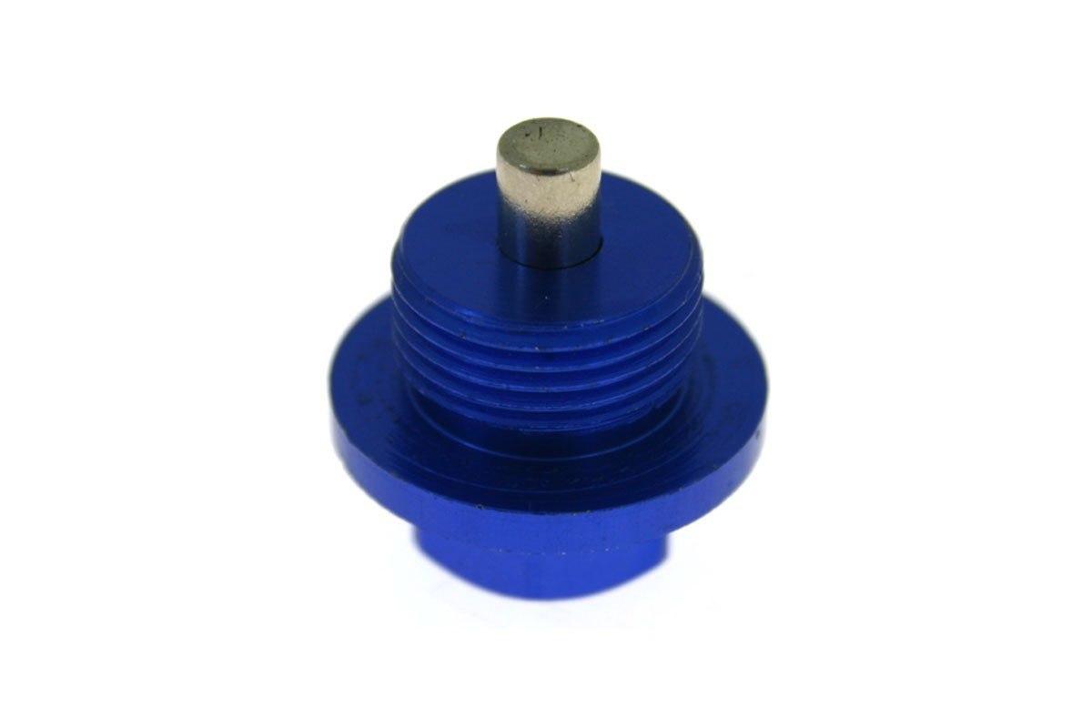 Zakrętka magnetyczna TurboWorks M20x1,5 SUBARU - GRUBYGARAGE - Sklep Tuningowy